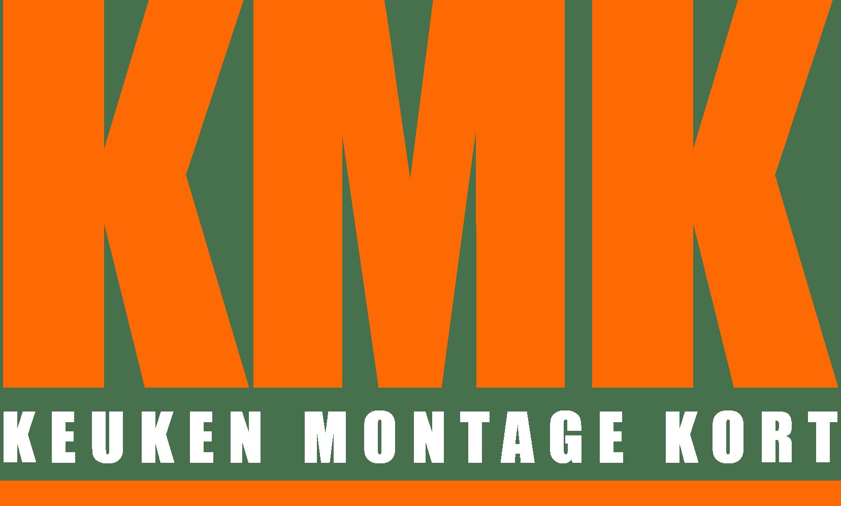 Keuken Montage Kort